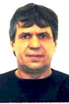 Судаков Сергей Петрович