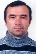 Другов Алексей Станиславович