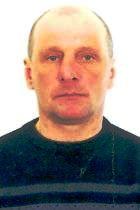Пауесов Валерий Александрович