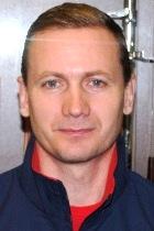 Яговкин Геннадий Викторович