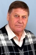 Кушнир Геннадий Степанович