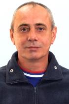 Тонеев Фёдор Александрович