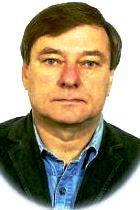 Молодцов Александр Витальевич
