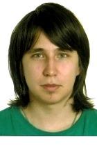 Гусев Денис Игоревич