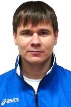 Садовский Алексей Геннадьевич