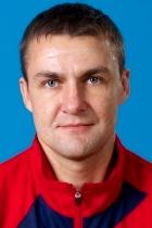 Иванов Артем Валерьевич
