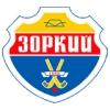 «Зоркий»  Красногорск