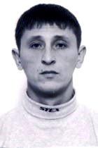 Голитаров Алексей Гумерович