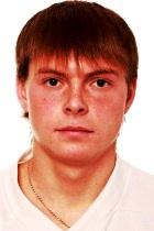 Головкин Сергей Александрович