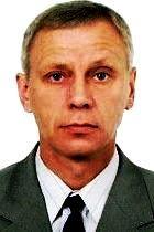 Вебер Игорь Иванович