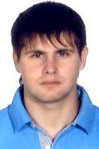 Карсаков Юрий Николаевич
