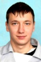 Мысников Игорь Игоревич