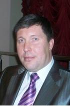 Карманов Игорь Николаевич
