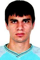 Мансуров Станислав Олегович