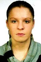 Швецова Екатерина Юрьевна (Шляхина)