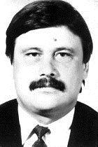 Кочулимов Юрий Валентинович