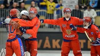Всоставе сборной России вИркутск могут дебютировать сразу 8 хоккеистов