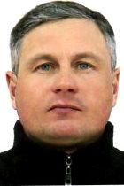 Легаев Максим Александрович
