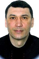 Бочков Вячеслав Валерьевич