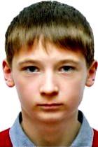 Орлов Кирилл Андреевич