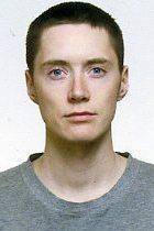 Рыбаков Сергей Викторович