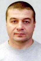 Топычканов Сергей Николаевич