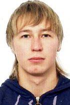 Ваганов Дмитрий Владимирович