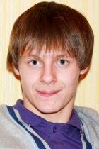 Коковин Андрей Игоревич