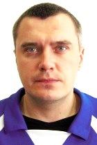 Слаутин Сергей Николаевич