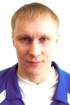 Шкарин Дмитрий Владимирович