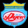 «Русич» Ликино-Дулёво, Московская обл.