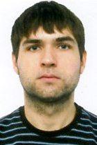 Милованов Дмитрий Константинович