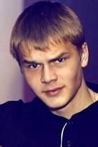 Ткаченко Роман Евгеньевич