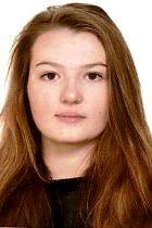 Липанова Карина Владимировна