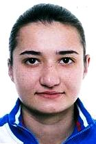 Липанова Диана Владимировна