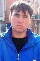 Осколков Пётр Юрьевич