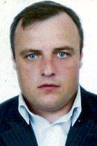 Вдовин Александр Владимирович