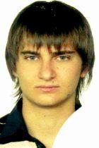 Буслаев Сергей Александрович