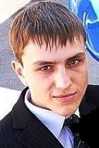 Денеко Иван Игоревич