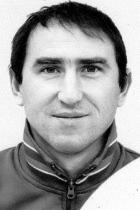 Кулаев Олег Николаевич