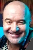 Бессонов Сергей Васильевич
