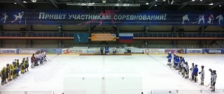 Фото citysakh.ru.