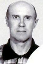 Великанов Евгений Германович