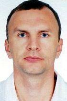 Пряхин Константин Сергеевич
