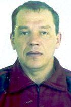Балдин Сергей Юрьевич