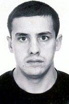 Карманов Андрей Владимирович