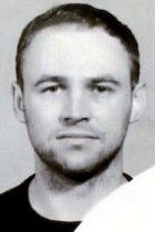 Берсенёв Дмитрий Николаевич