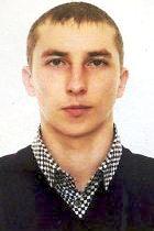 Килин Евгений Анфиногенович