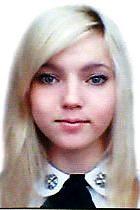 Дресвянкина Мария Игоревна
