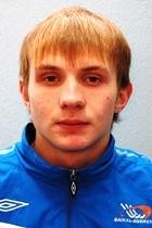 Агафонов Евгений Дмитриевич